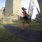 Amorotto Trail – report