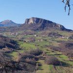 Amorotto Trail 2019 – NOVITA' IMPORTANTI (AUT 80KM CON 4000D+ MVT 57KM CON 2700D+) – APERTURA ISCRIZIONI