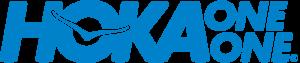 Hoka_logo_blue
