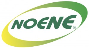 Logo Noene jpg