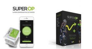 SuperOp-620x330