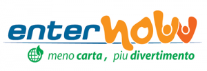 enternowita-500x170