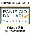 panificio_dallari_valestra