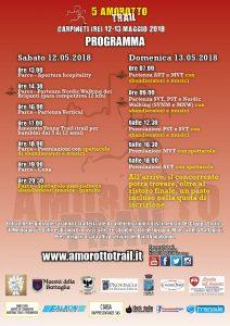 programma_2018