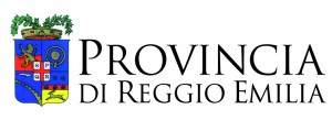 provincia-reggio-emilia