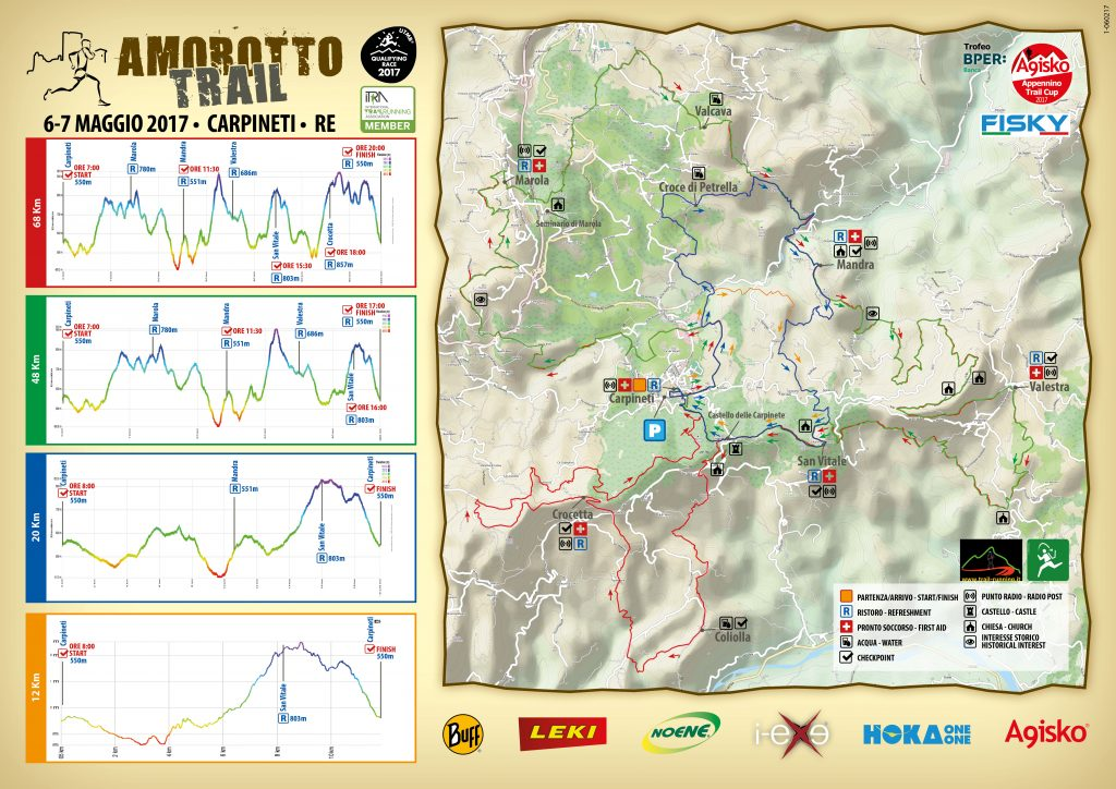 roadbook-2017