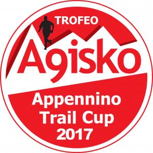 trofeo-agisko-2017